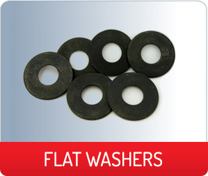 Flat Washer Quote Form