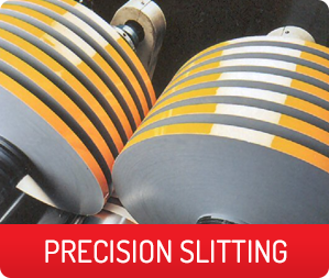 precision-slitting-pic