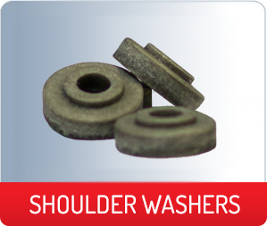 Shoulder Washer Quote Form